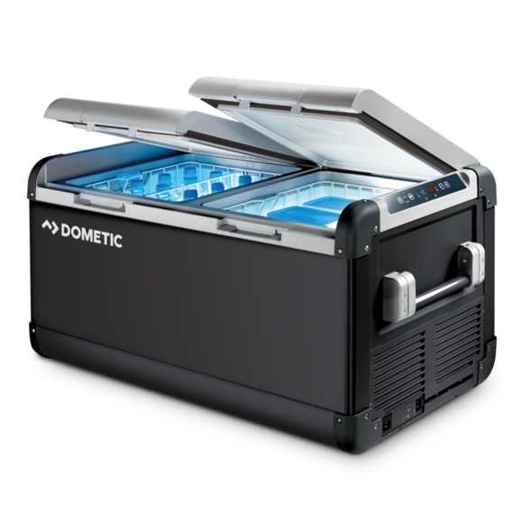 Dometic Waeco Coolfreeze CFX95DZ2