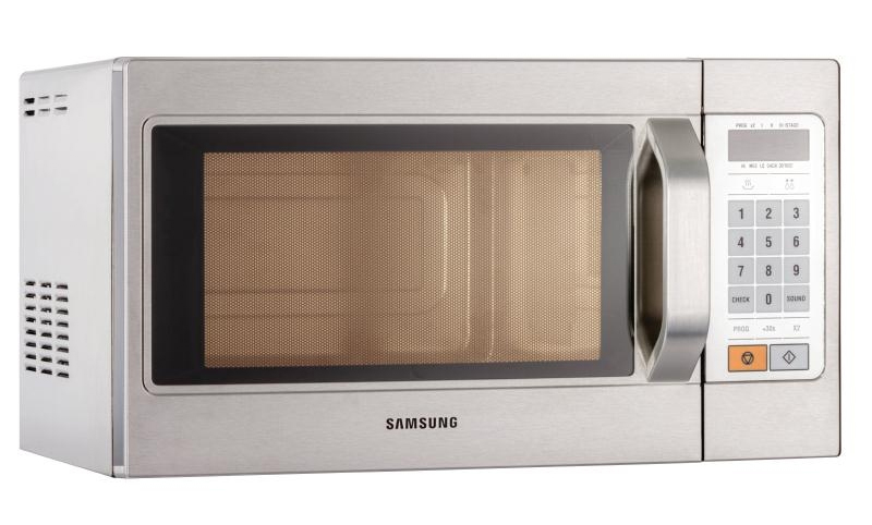 Samsung Microwave Oven CM1089 - 1100W