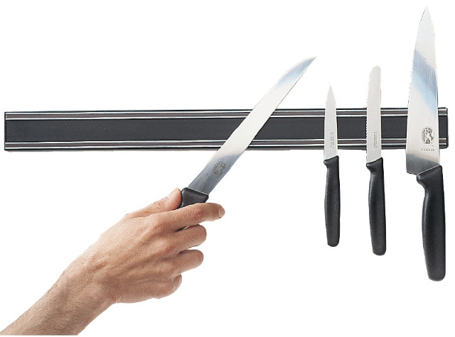 24 inch Magnetic Knife Rack