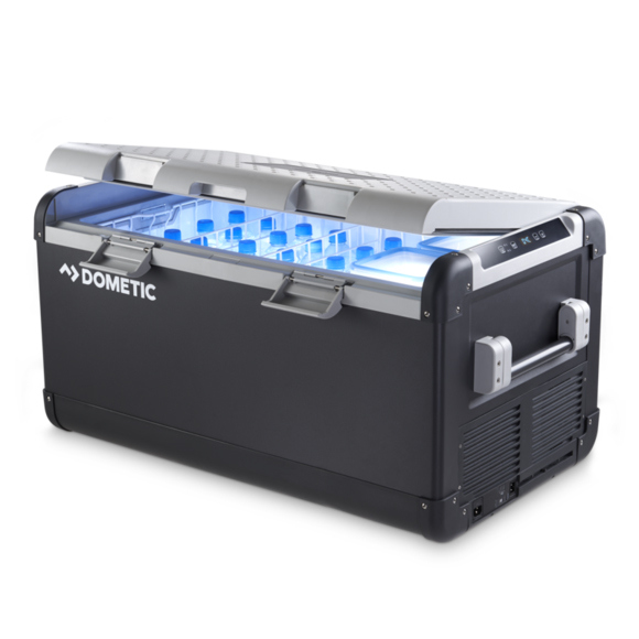 Dometic CoolFreeze CFX 100W Portable Fridge / Freezer 12v