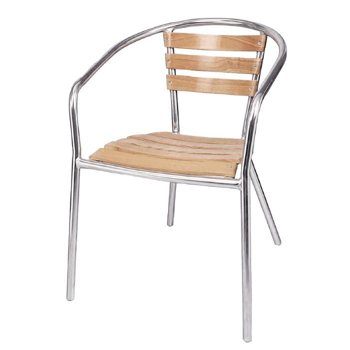 Ash Chairs Set Of 4 Indoor Outdoor Use Ru421 Outdoor