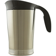 Stanley ErgoServ Water Pitcher 1.9Ltr.