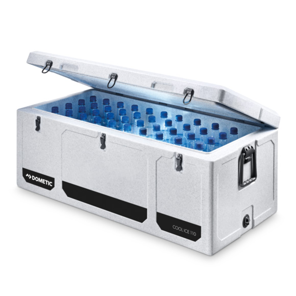 Dometic Cool-Ice CI 110 Cool ice, insulated box