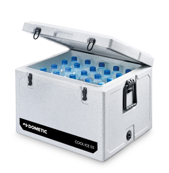 Dometic Waeco Cool-Ice Box WCI-55