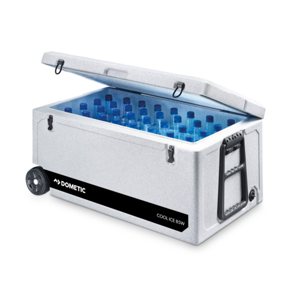 Dometic Waeco Cool-Ice Box WCI-85W