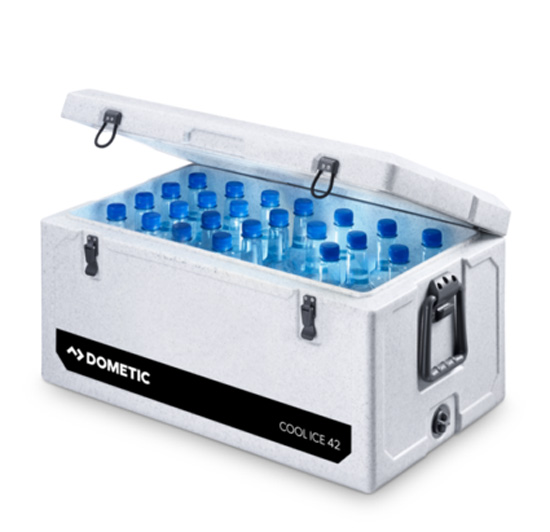 Dometic Waeco Cool-Ice Box WCI-42