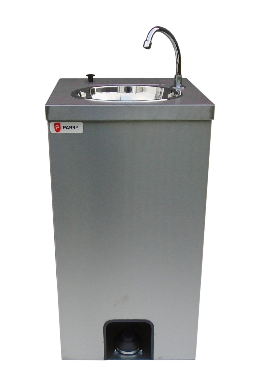 Clickonstore Net Catering Equipment Ltd