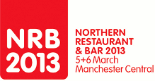Northern Restaurant & Bar 2013