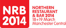 Norther Restaurant & Bar Show 2014