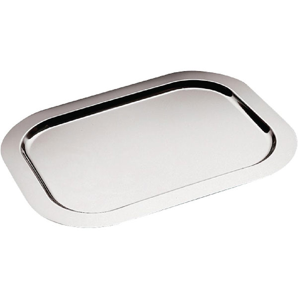 Serving Tray (Large Rectangular)