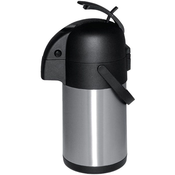 Pump Action Airpot 2.5 litre - Lever Operation