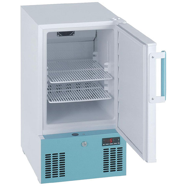 Compact Pharmacy Refrigerator 41Ltr.