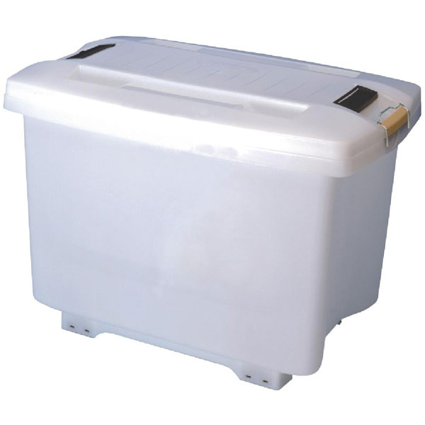 Araven Food Storage Boxes 70 Ltr.