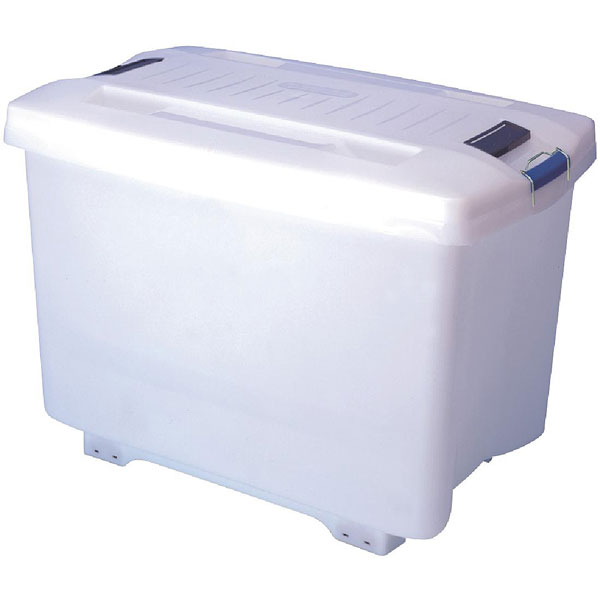 Araven Food Storage Boxes 90 Ltr.