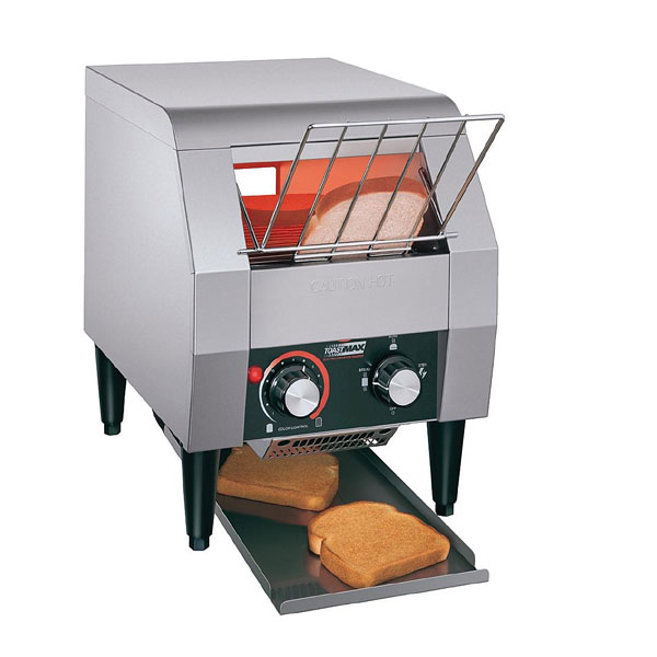 Hatco Conveyor Toaster (Single Slice Feed)