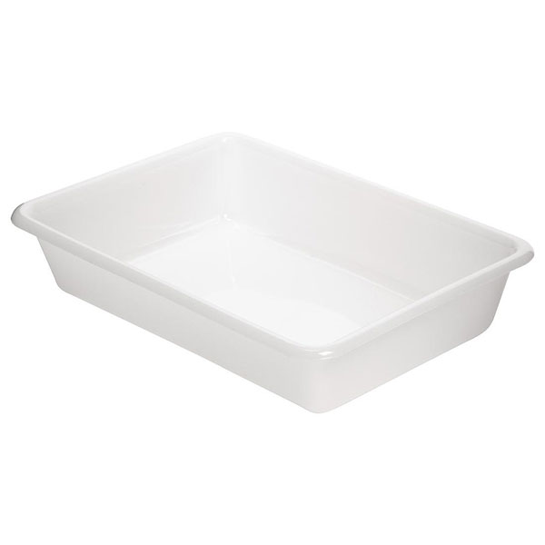 Araven Food Storage Trays 75(h) x 345 x 235mm