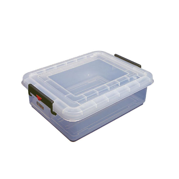Araven Food Storage Boxes 31 Ltr.