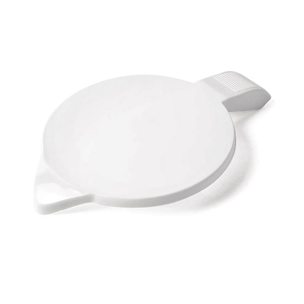 Polycarbonate Plain *LID ONLY* 1.4ltr capacity