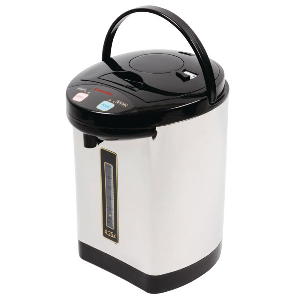 Caterlite Electric Airpot - 4.25 litre capacity.