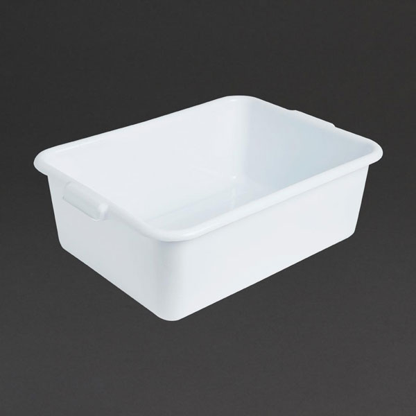 Food Box Storage Container