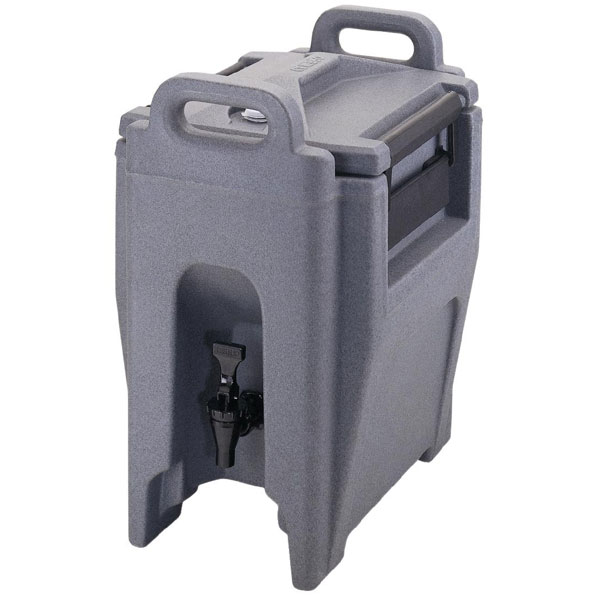 Insulated Beverage Dispenser 20 litres