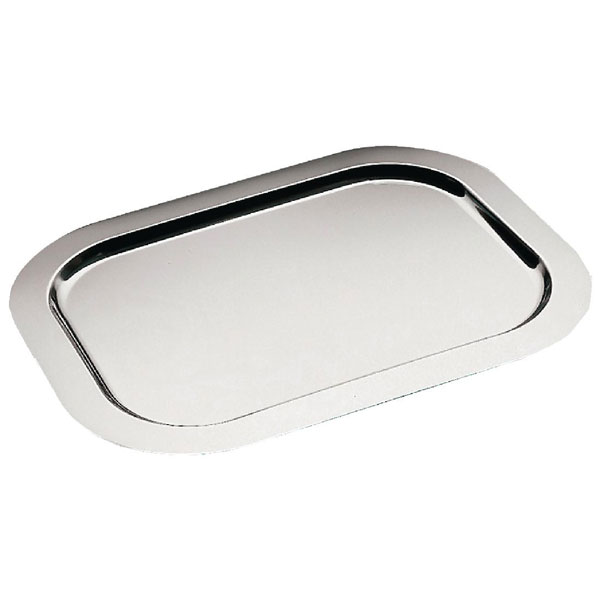Serving Tray (Rectangular)