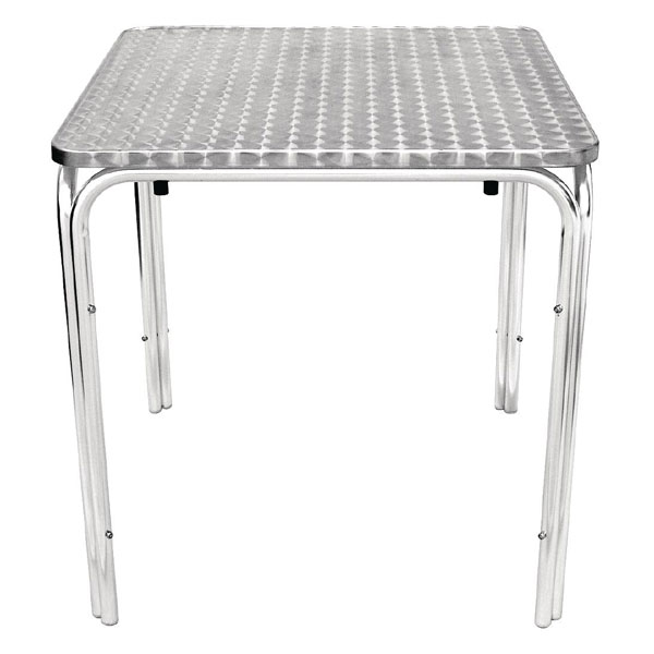 Square Stacking Table (tables)