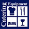 clickonstore.net :: Catering Equipment Ltd.
