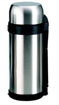 Insulated Flask 1.4 Litres