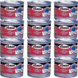 Chafing Gel Fuel - STERNO200GM - Tin X 12 ( Multi buy cost per tin 0.75p )