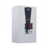 Auto-fill Wall Mounted 10 litre Water Boiler