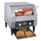 Hatco Conveyor Toaster (Double Slice Feed)